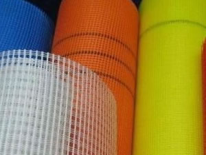 Pvc Coated Polyester Mesh For Pets T Amp W Pet Screen Company
